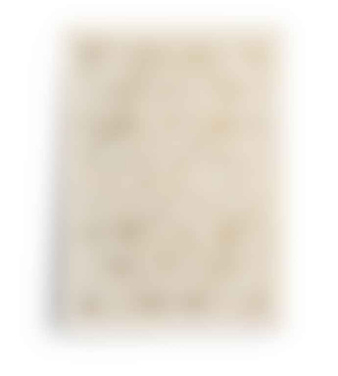Misc. Goods Co. Playing Cards Ivory