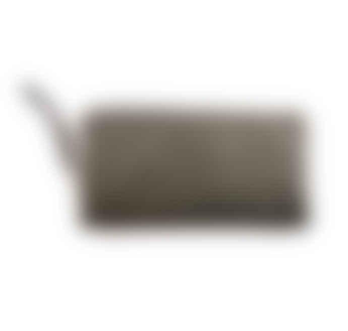 Harold's soft wallet large