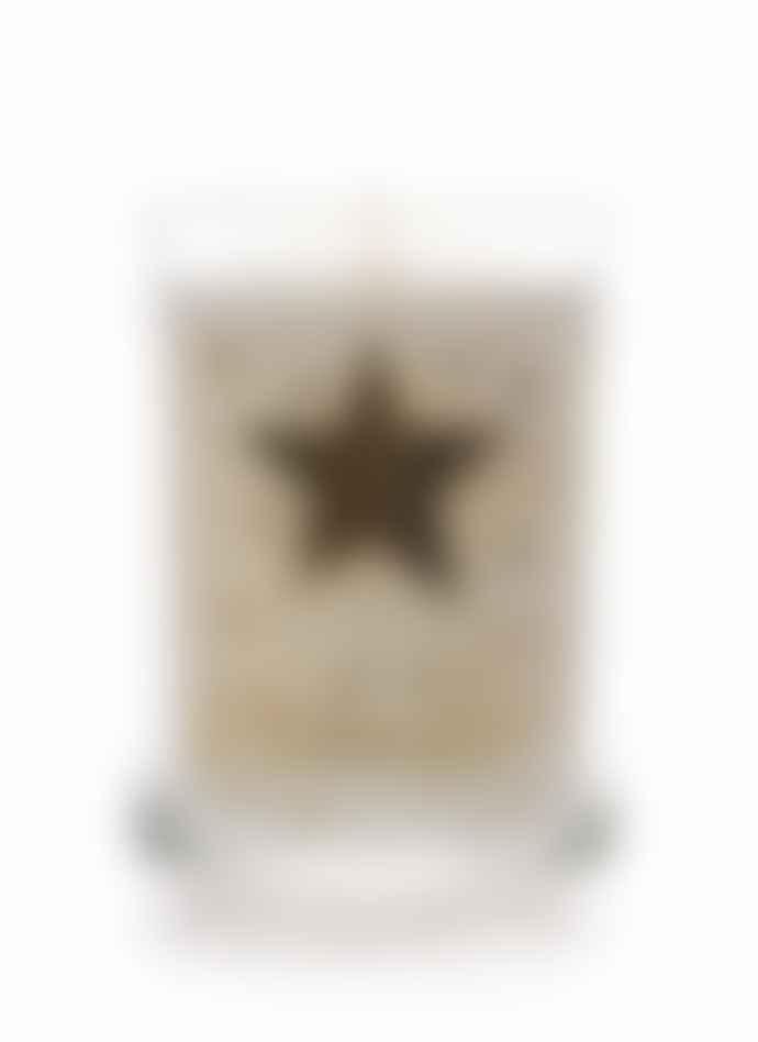 Wonder Candle