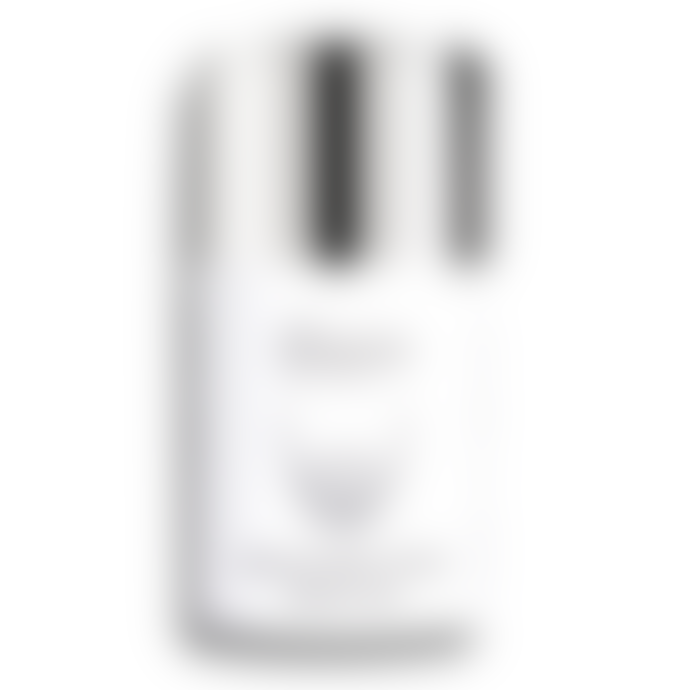 La Barbière De Paris 50ml White Soin Barbe Action Totale Beard Care