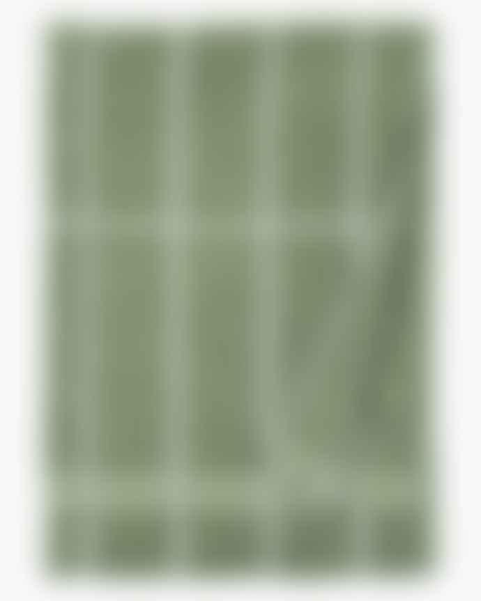 Marimekko  Tiiliskivi Bath Towel 75x150cm