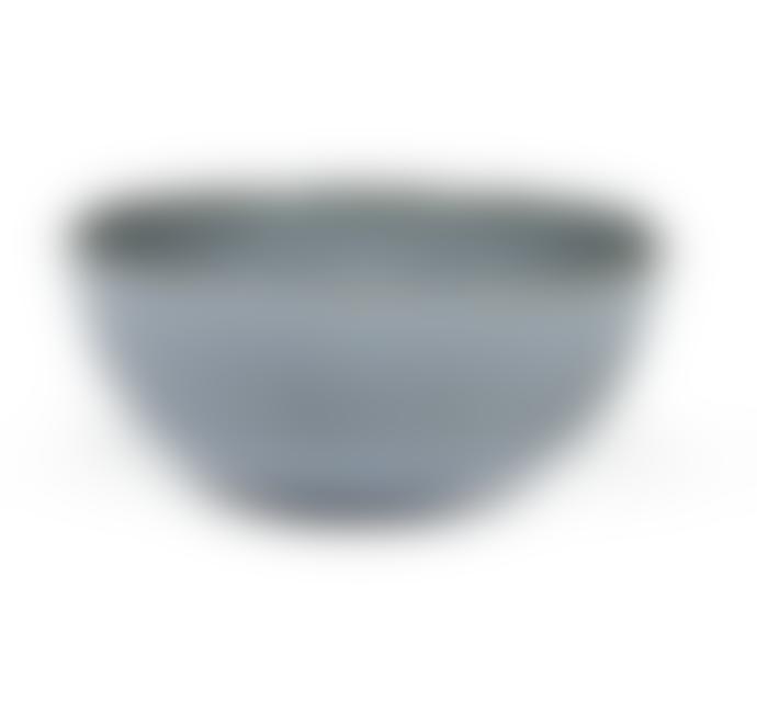 Serax  Bowls Anita