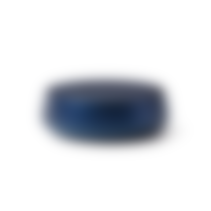 Lexon Design 5W Large Enceinte Mino Rechargeable Bluetooth Speaker