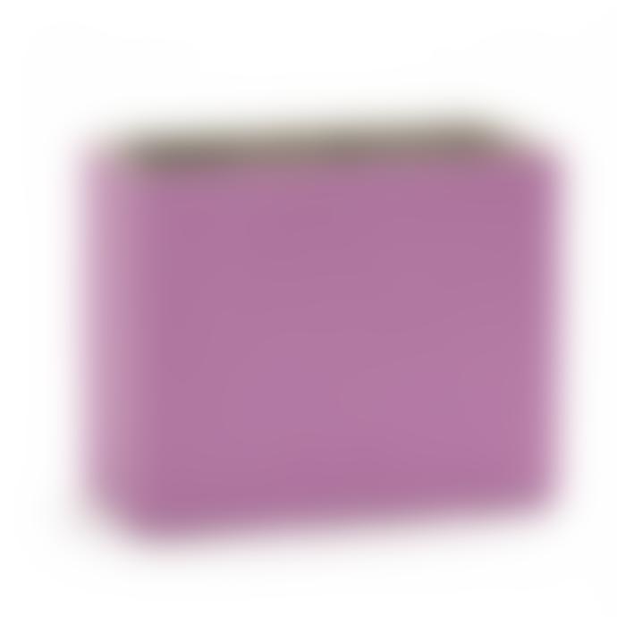 Serax 22x10cm Pink Marie Pot