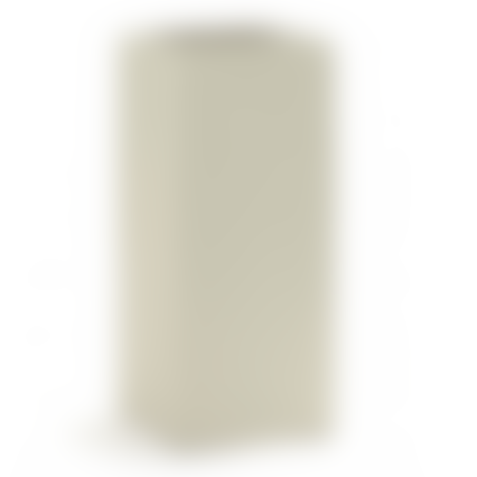 Serax 13x13cm White Marie Pot