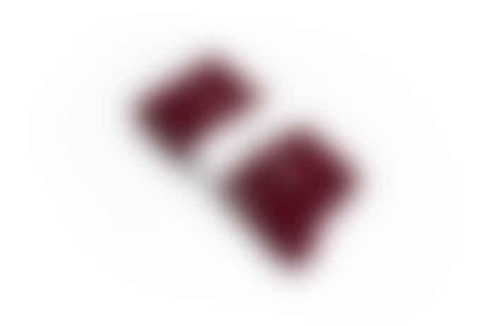 Royalties Bordeaux Dakota Socks