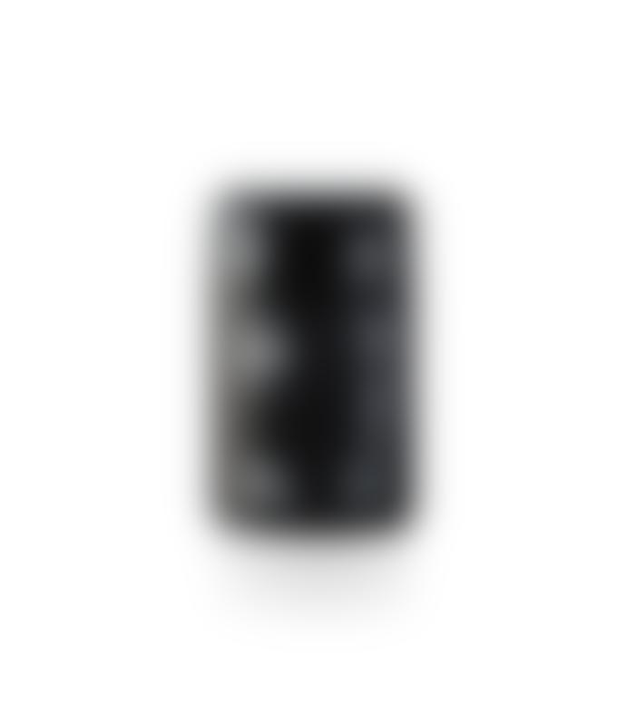 SeventyOne Percent Transparent SPF 50+ Extrem Sun Stick