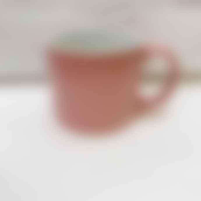 Jansen+Co My Mug