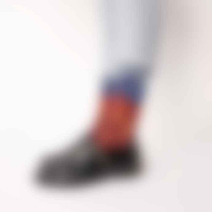 Bonne Maison Monster Cotton Unisex Socks