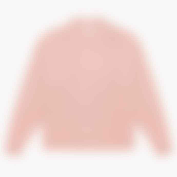 Diarte Melinda Textured Merino Sweater