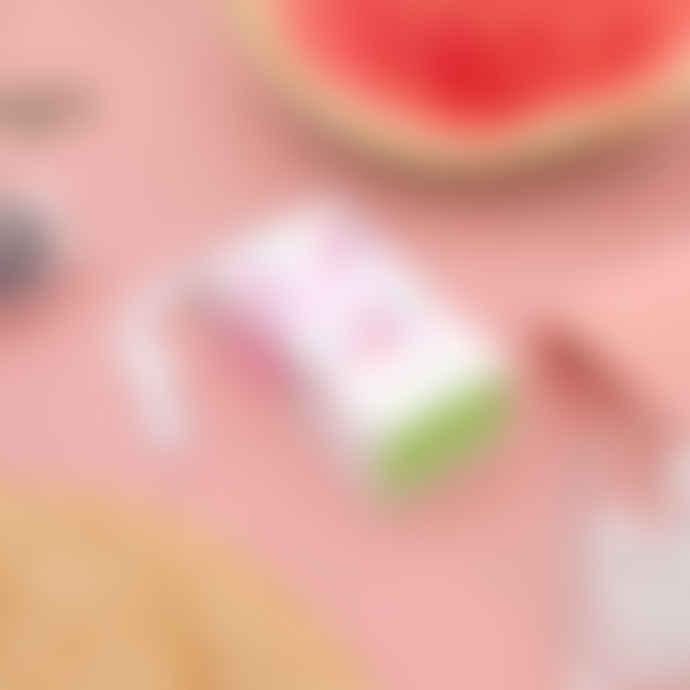 Castelbel Porto Watermelon & Cucumber Scented Soap On A Rope
