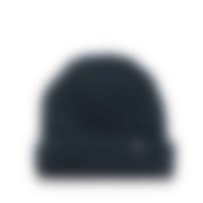 Watershed Brand Jacques Beanie