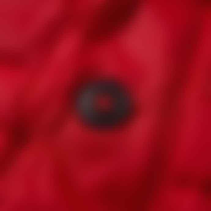 Canada Goose Canada Goose Benedict Vest Red
