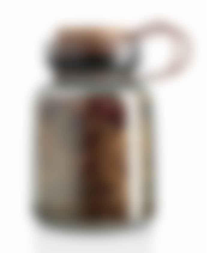 Eva Solo Silhouette Storage Jar 1.5 L