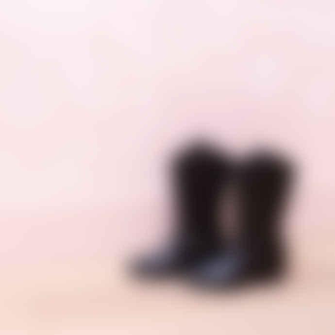 Steve Madden Cowboy Boots