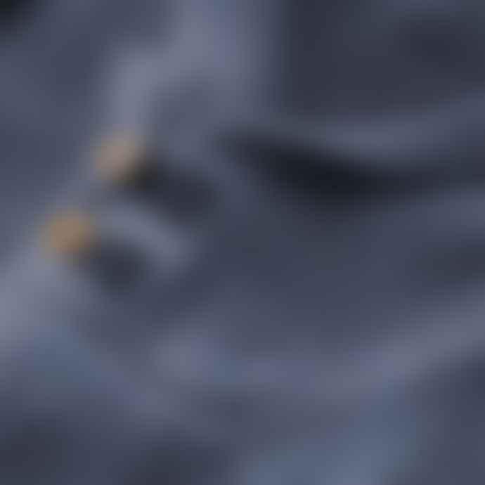 Fjällräven Dark Navy Wool Lada Sweater