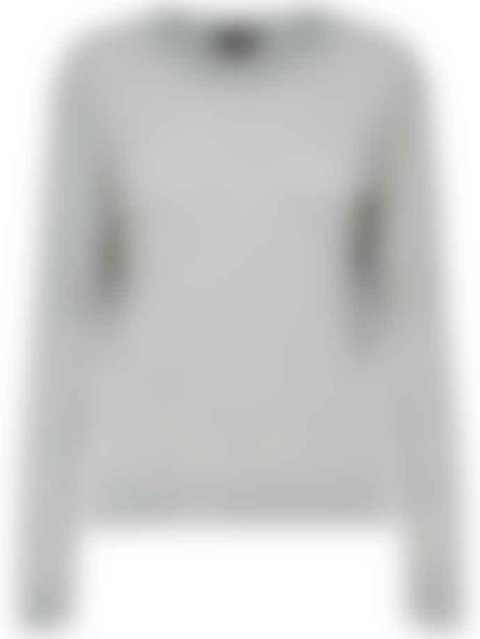 Selected Femme Selected Femme Cashmere Jumper