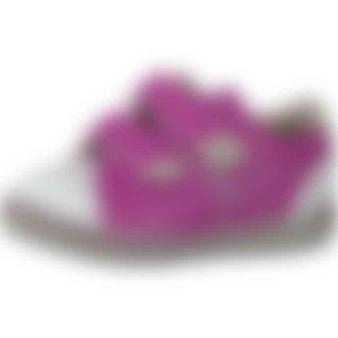 Ricosta Nippy SS 20 Sandals