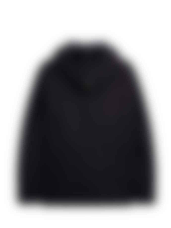 C.P. Company C.P. Company Nylon B. Multi-Pocket Goggle Hooded Jacket Black Coffee