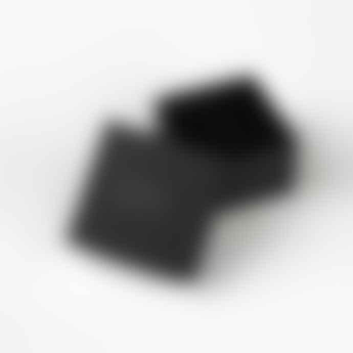 KNOKberlin Ear Cuff Silver