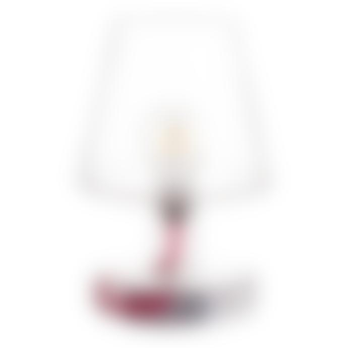 Fatboy Transparent Transloetje  Table Lamp