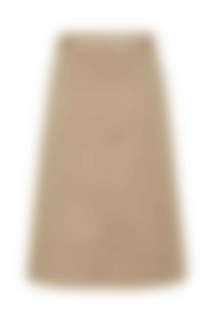 Part Two Belina Skirt
