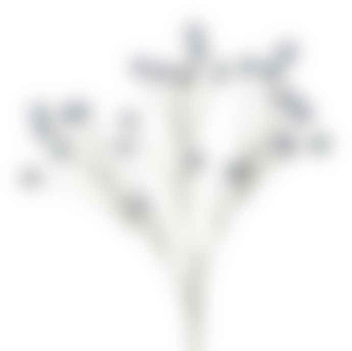 Parlane Faux Echinops Spray