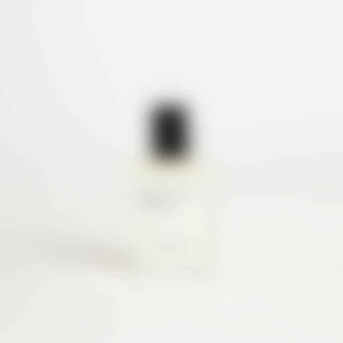 Maison Louis Marie 15 Ml No 2 Le Long Fond Perfume Oil