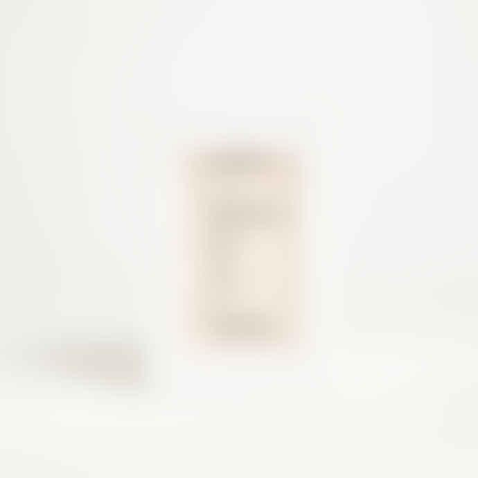 D.S. & Durga Debaser Perfume 50 Ml