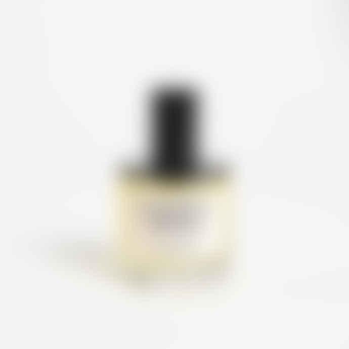 D.S. & Durga 50 Ml Cowboy Grass Perfume