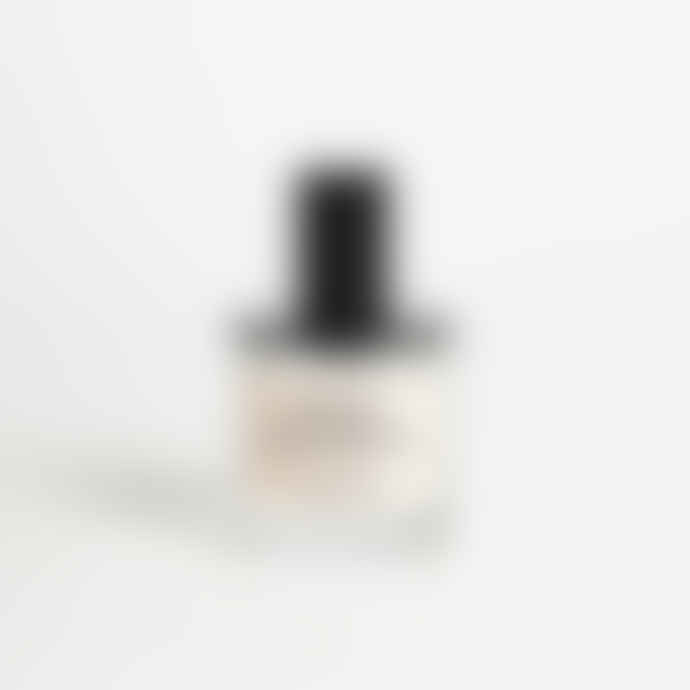 D.S. & Durga 50 Ml Rose Atlantic Perfume