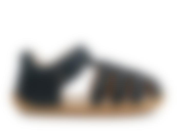 Bobux Ss 20 Su Jump Closed Sandal