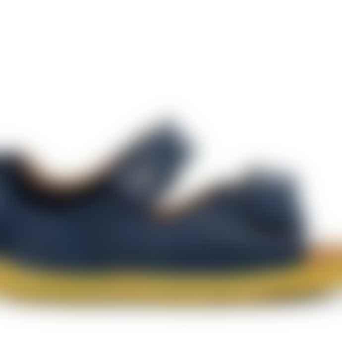 Bobux Ss 20 Su Driftwood Open Sandal