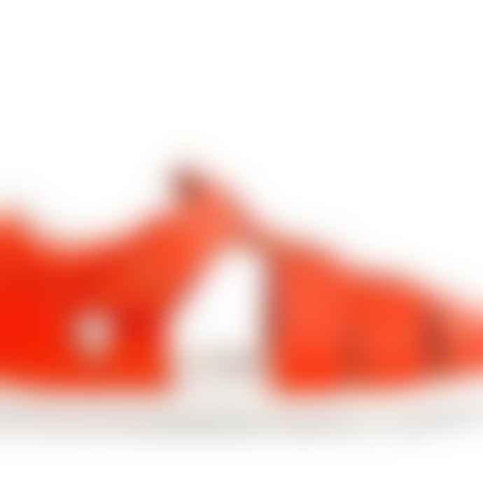 Bobux Ss 20 Iw Tidal Closed Sandal