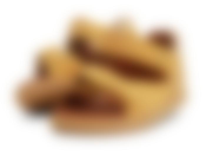 Bobux Ss 20 Iw Driftwood Open Sandal