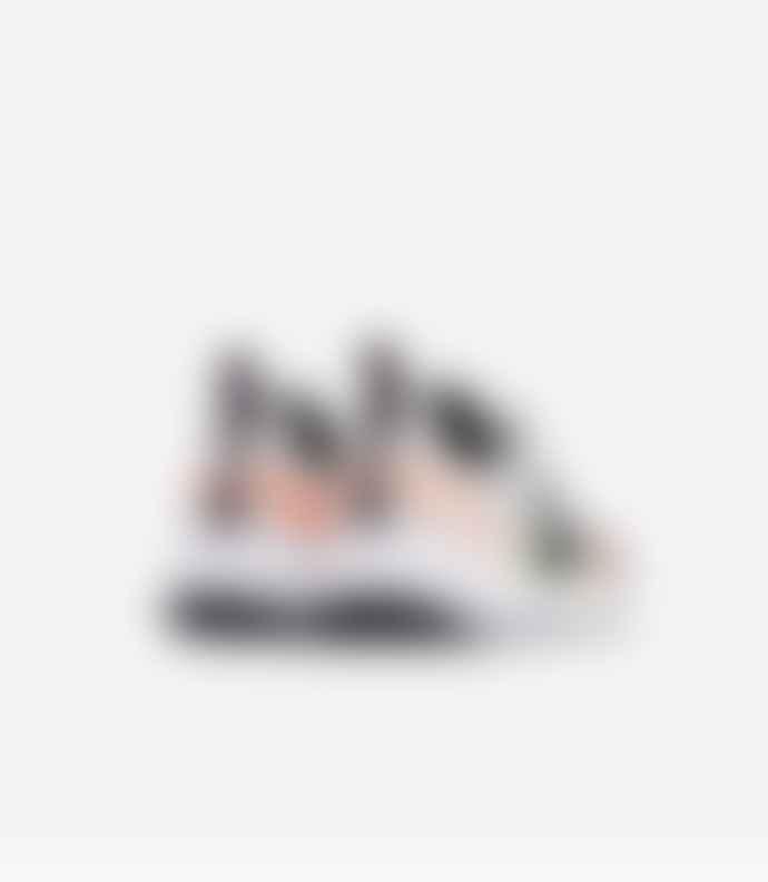 Veja Condor Mesh Light Grey Black Shoes