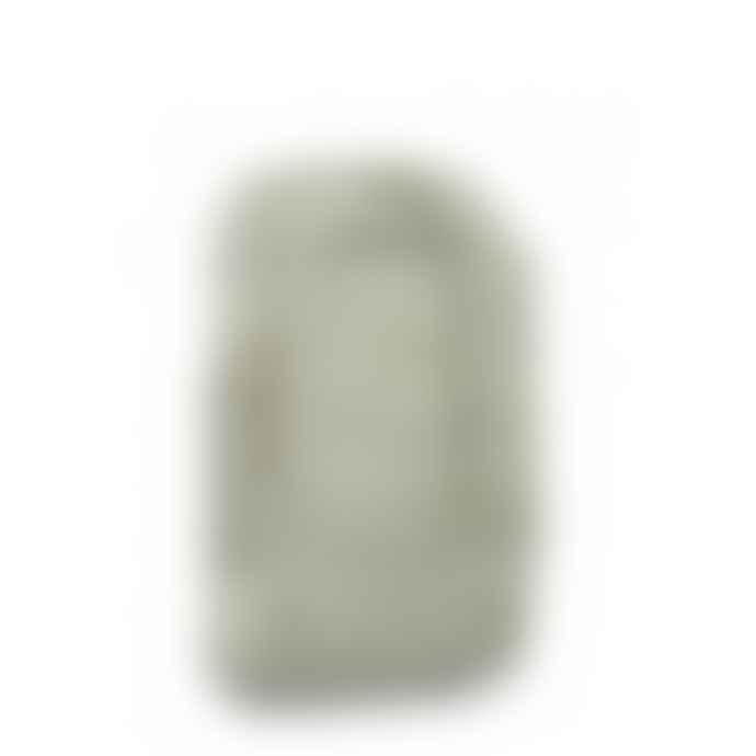 pinqponq Backpack Blok Medium Esker Green