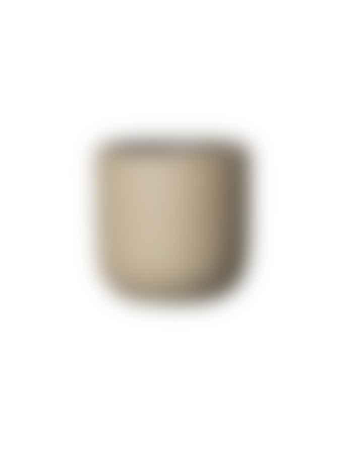 ByOn Beige Black Fumiko Bowls & Cups (Set of 4)