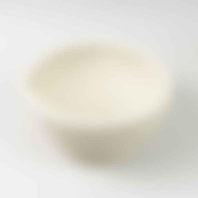 Wade Ceramics Large Pestle and Mortar