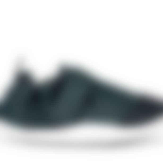 Bobux SS 20 XP Go Trainer Shoes
