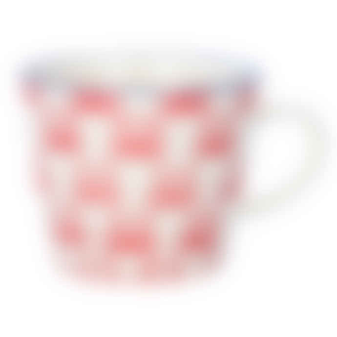 Gisela Graham Crab Mug