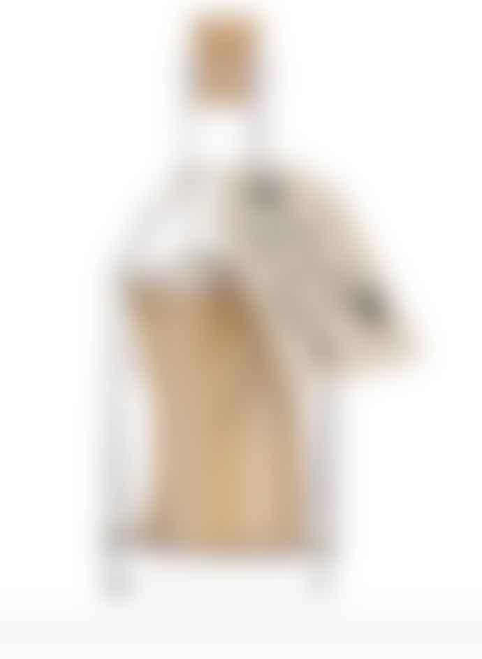 Archivist 2 x Bottles Of Matches Token Of Love