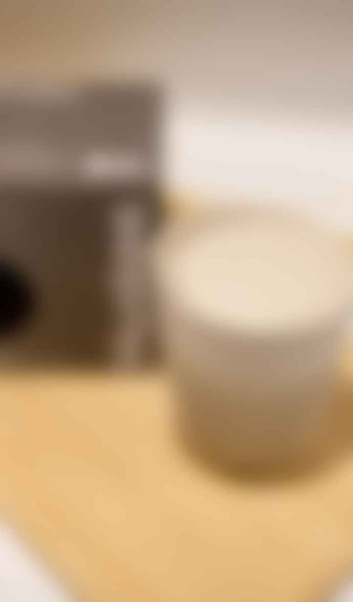 Huskee Coffee Cup 8oz cup