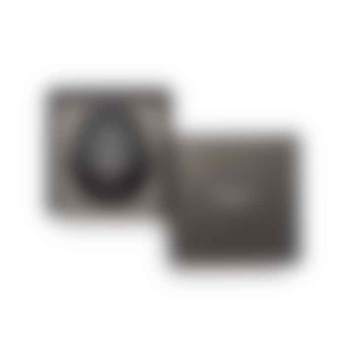 Steamery Black Pilo Fabric Shaver