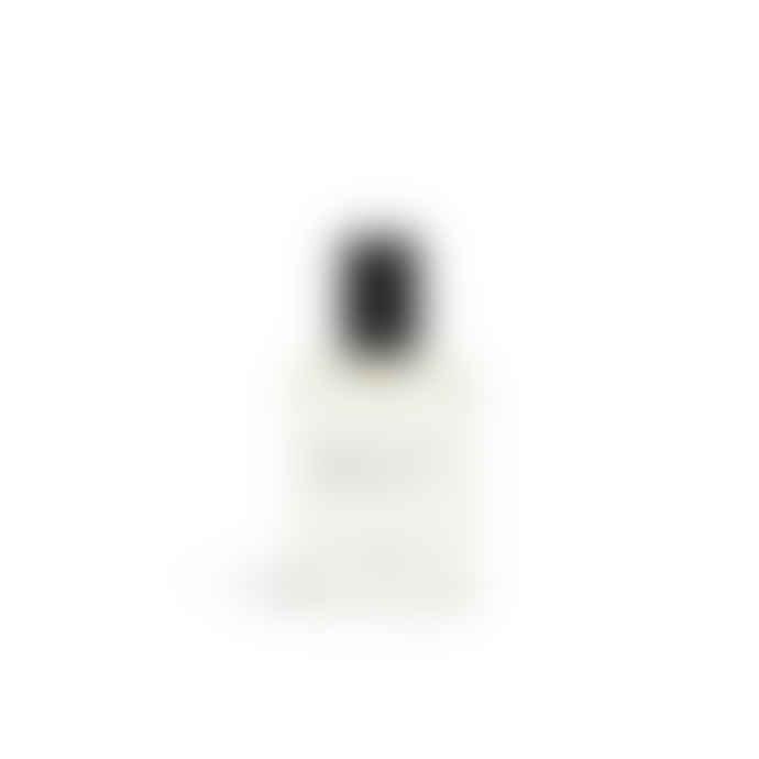 Maison Louis Marie Perfume Oil No 4 Bois De Balincourt