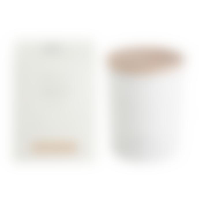 Fariboles 185g Tonka Cashmere Natural Wax Candle