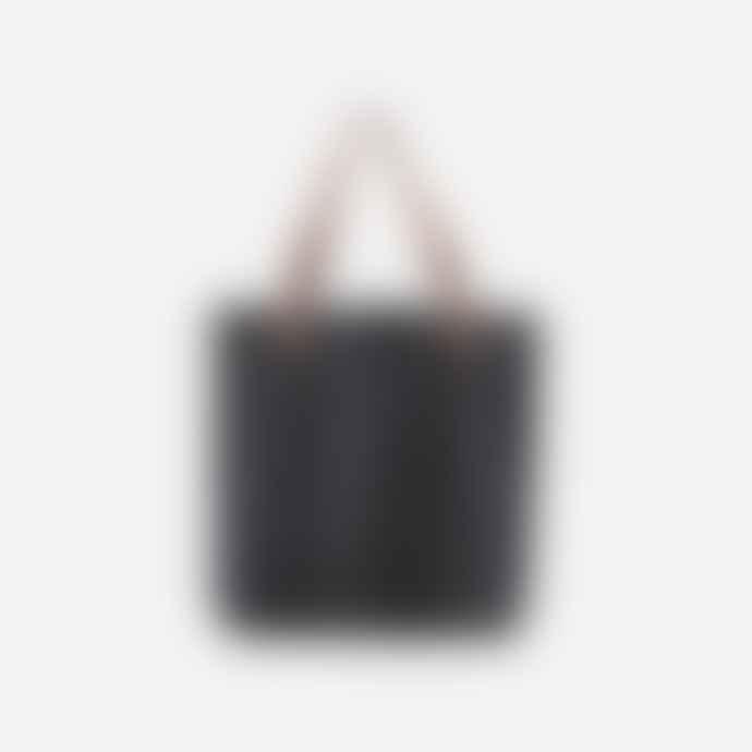 House Doctor Inka Shopping Bag