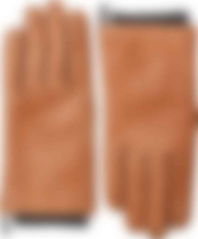 Hestra Tony Kork Mens Gloves