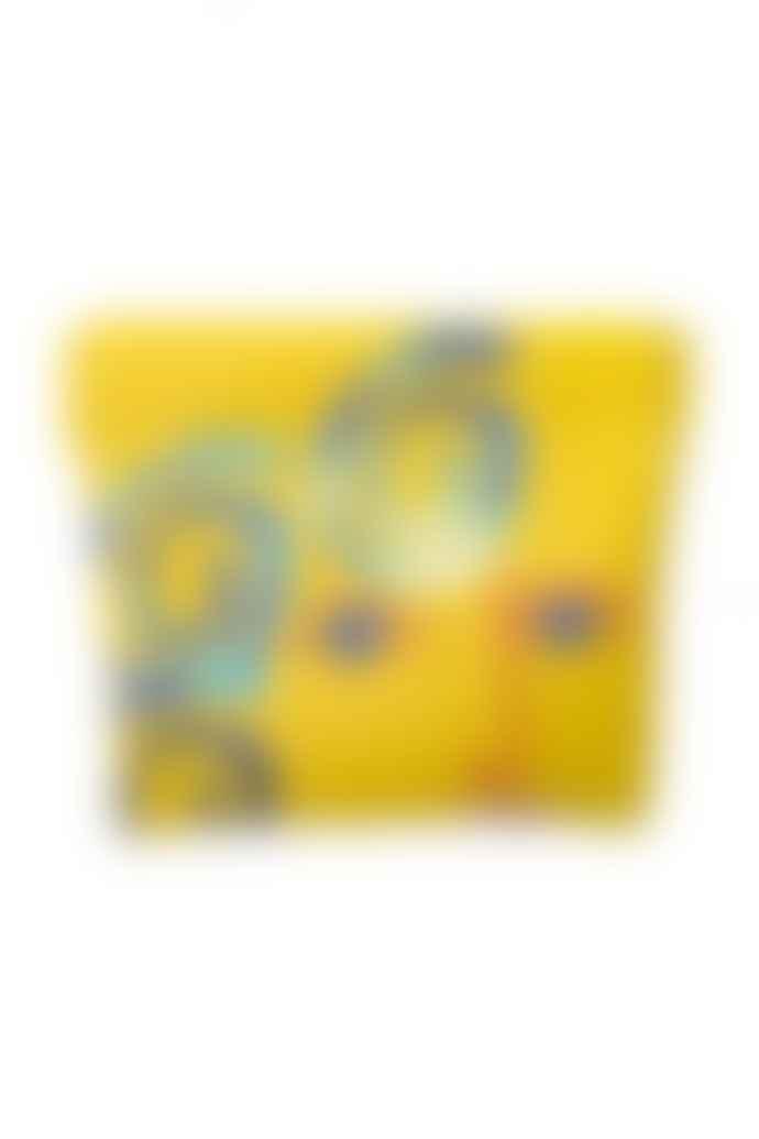 Ark Colour  Portrait Snap Purse