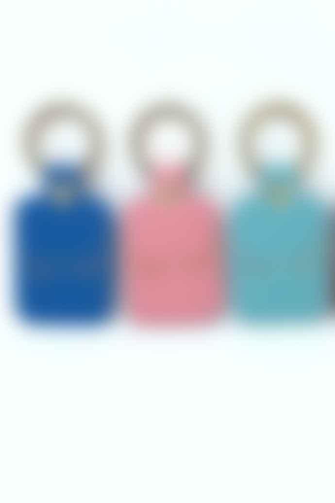 Ark Colour  Boob Keyring